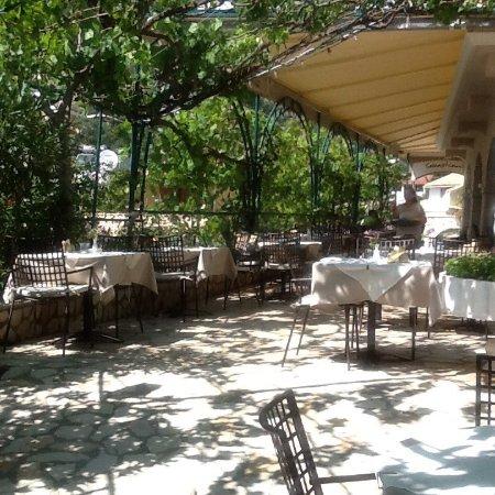 Sebastian's Family Taverna & Accommodation: photo4.jpg