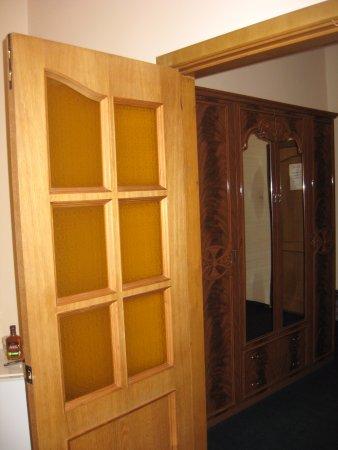 Квартиры посуточно в Ярославле  Уют  снять на сутки без