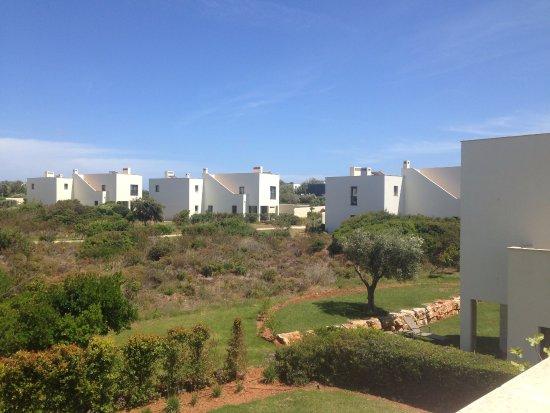 Martinhal Sagres Beach Resort & Hotel: View #2