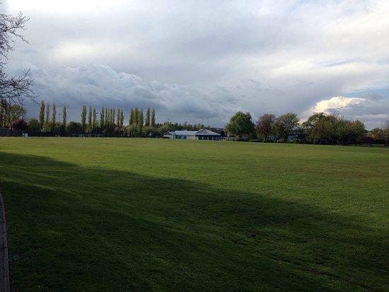 Alfreton, UK: photo6.jpg