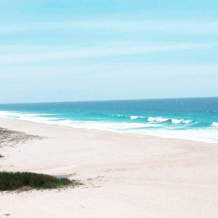 Praia da Aberta Nova: IMG_20170609_223237_120_large.jpg