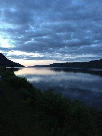 Loch Ness Highland Lodges Photo