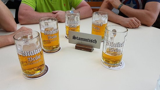 Mahrs Brau : photo0.jpg