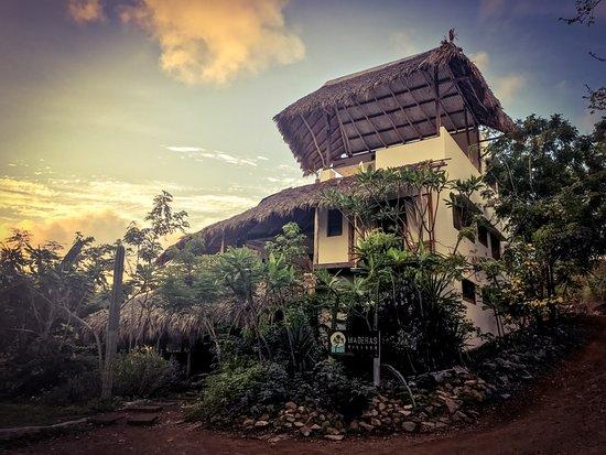 The Maderas Village Foto