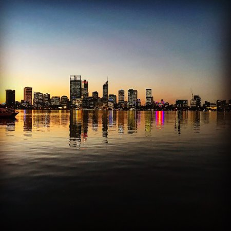 South Perth, Australia: photo0.jpg