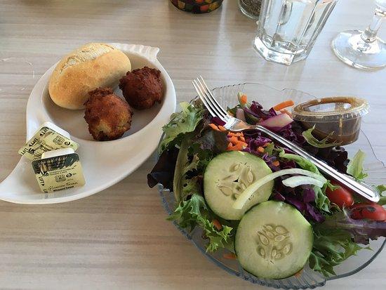 Etta's Channel Side Restaurant: photo0.jpg