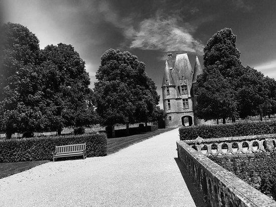 Carrouges, France: photo6.jpg