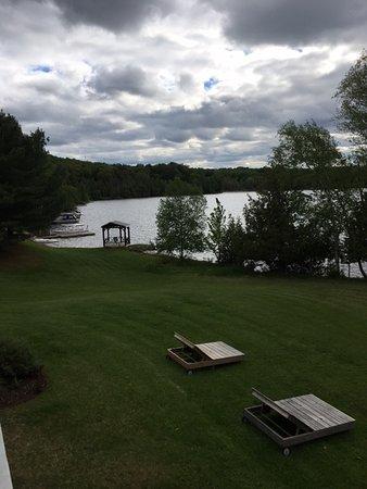Eagle Lake Photo