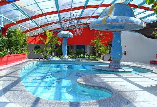 Hotel Arroyo De La Plata Zacatecas M Xico Opiniones Y