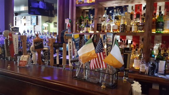 Colchester, CT: Craft Drafts
