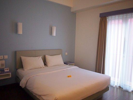 Amaris Hotel Legian: p525246544-4_large.jpg