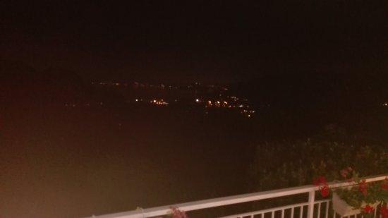 Hotel Miralago: IMG_20170509_213412_large.jpg