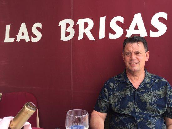 Restaurante Las Brisas: photo1.jpg