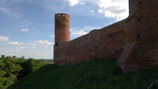 Czersk, Polska: IMG_20170611_160854_large.jpg
