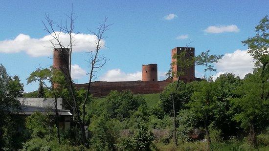 Czersk, Polska: IMG_20170611_114319_large.jpg