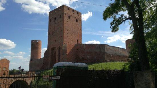 Czersk, Polska: IMG_20170611_155800_large.jpg