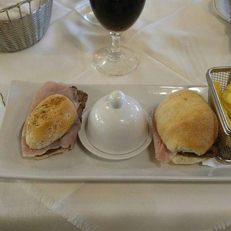 Photo of Cafe Cafe Majestic at Rua Santa Catarina, 112, Porto 4000-442 P, Portugal