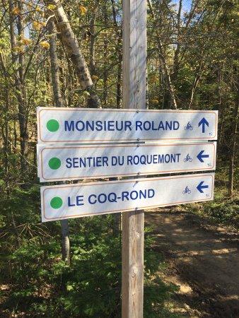Saint-Raymond