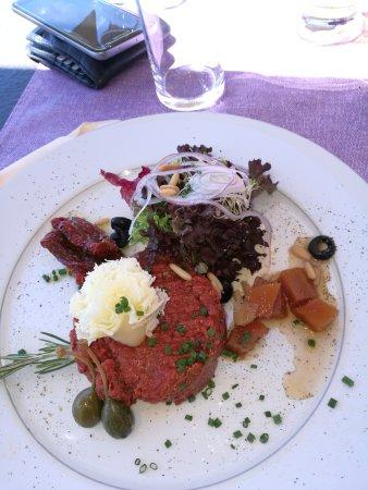 Bergrestaurant Bühlberg by Lenkerhof: IMG_20170611_132838_large.jpg