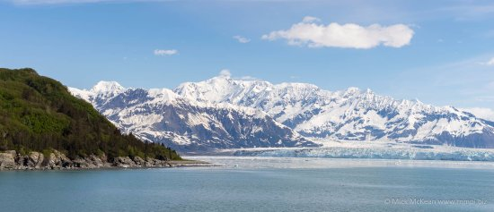 hubbard-glacier-yakutat.jpg