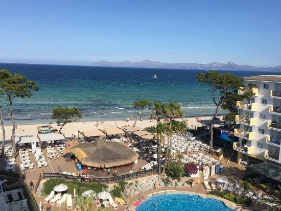 Las Gaviotas Suites Hotel Spa Tripadvisor
