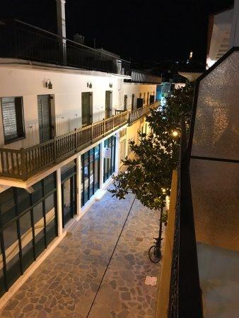 Hotel Kostis: photo2.jpg