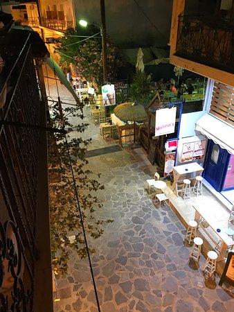 ホテル コステス Picture