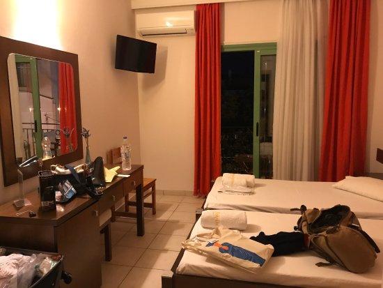 Hotel Kostis: photo4.jpg