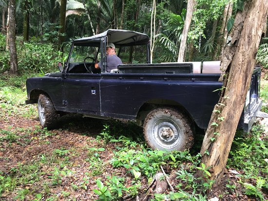 Belizean Sun Day Tours: photo4.jpg