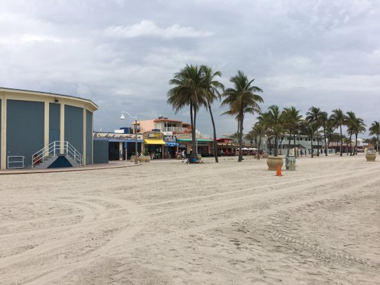 Hollywood Beach: photo3.jpg