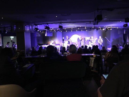 Jazz Club Etoile : photo0.jpg