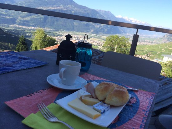 Chandolin, Ελβετία: photo2.jpg