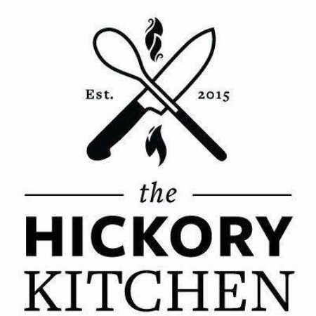Guilford, CT: The Hickory Kitchen, we make entertaining easy.