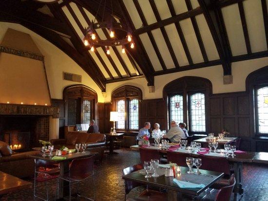 Gypsy Kitchen At The Refectory, Lancaster   Restaurant Reviews, Phone  Number U0026 Photos   TripAdvisor