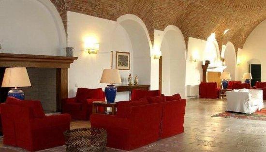 Bernalda, Italia: Masseria Cardillo