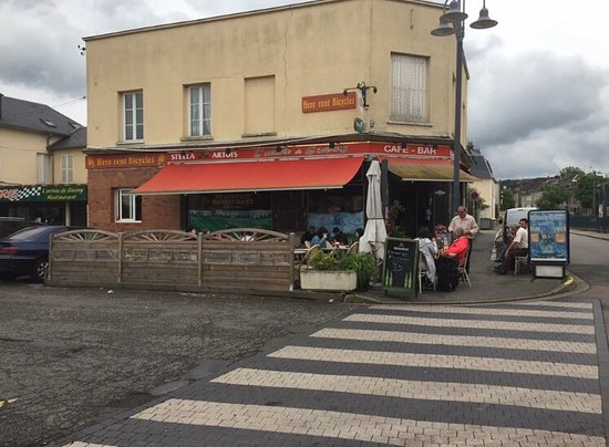 Vernon, France : photo0.jpg