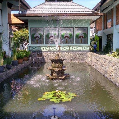 Museum Sri Baduga