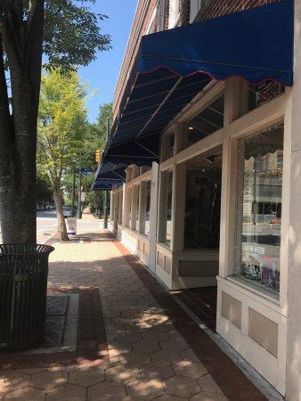 New Bern, NC: photo3.jpg