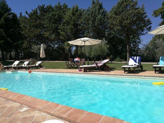 Ramazzano, Italy: IMG_20170611_112630_large.jpg