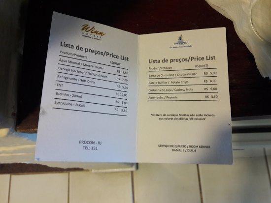 Portogalo Suite Hotel: 20170611_115304_large.jpg