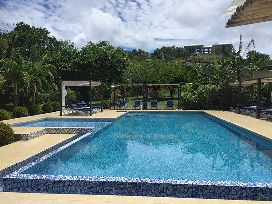 Boca Chica, Panama: photo1.jpg