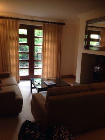 Delphi Resort: photo4.jpg