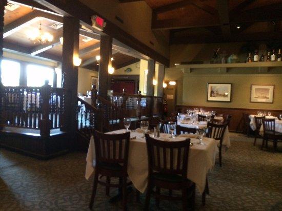 Meriwether S Southfield Menu Prices Restaurant Reviews Tripadvisor