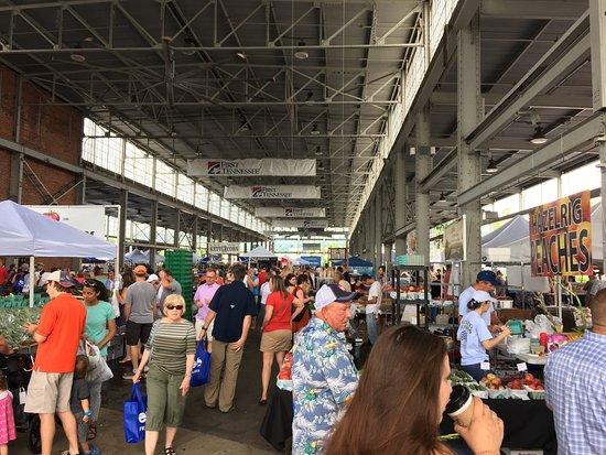 Chattanooga Market : photo2.jpg
