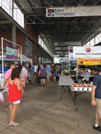 Chattanooga Market : photo3.jpg