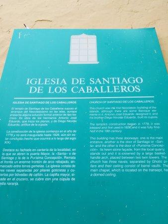 Galdar