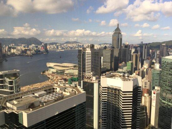 Island Shangri-La Hong Kong: photo0.jpg