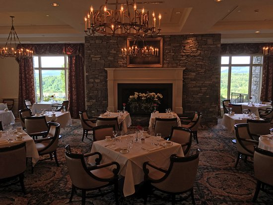 the dining room asheville restaurant reviews phone number photos tripadvisor - The Dining Room Biltmore Estate