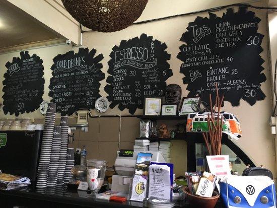 Mugshot Coffee: photo1.jpg