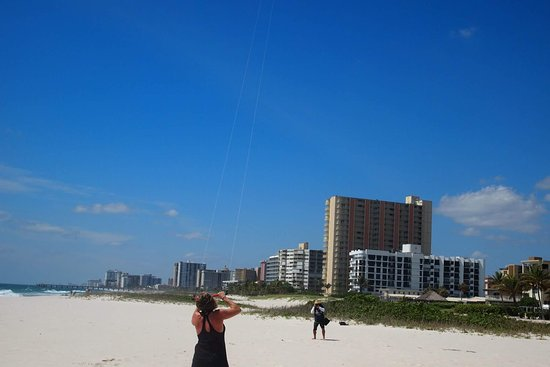 Pompano Beach Kiteboarding: 1498926_332447626902630_3586287701081272326_o_large.jpg
